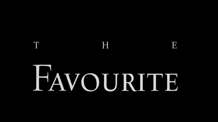 Yorgos Lanthimos'un yeni filmi The Favourite'ın fragmanı yayınlandı!