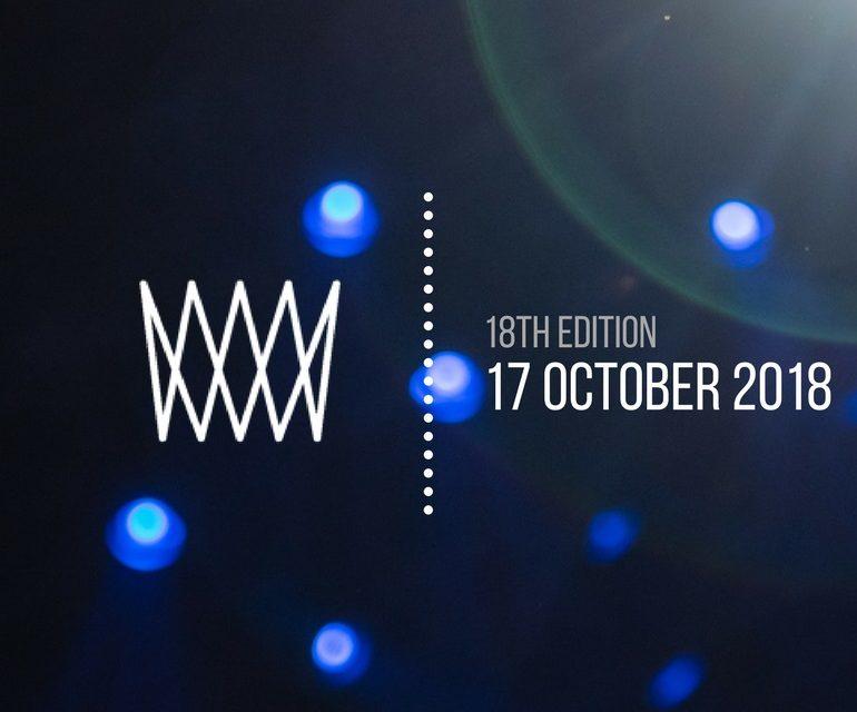 18. Dünya Film Müziği Ödülleri İçin İlk Adaylar Belli Oldu!