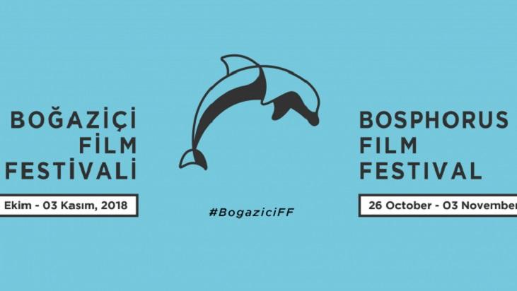 6. Boğaziçi Film Festivali'nde yarışacak filmler belli oldu!