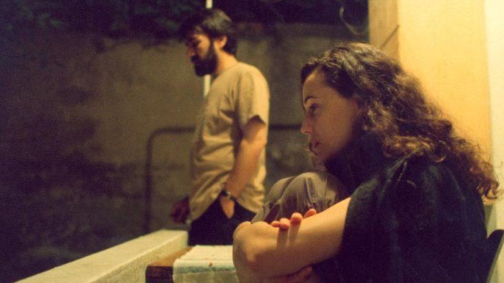 Bekleme Odası (2003): Ahmetlerin Tekriri
