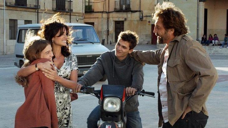 Asghar Farhadi'nin Yeni Filmi Everybody Knows'tan Yeni Bir Poster Yayınlandı