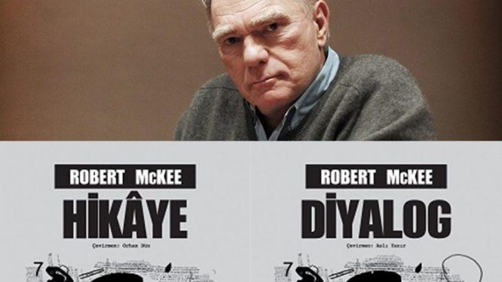 Robert McKee'nin Genç Senaristlere Önerdiği 400 Film (Bölüm 4)