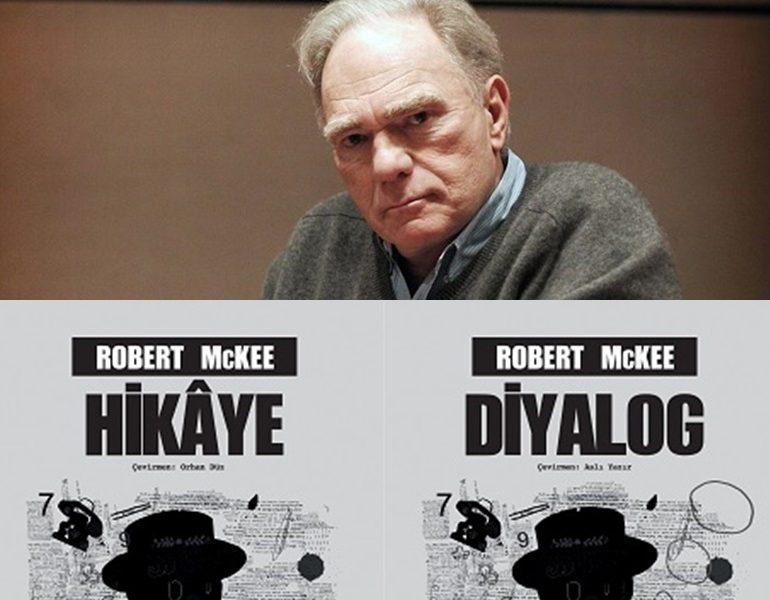 Robert McKee'nin Genç Senaristlere Önerdiği 400 Film (Bölüm 3)