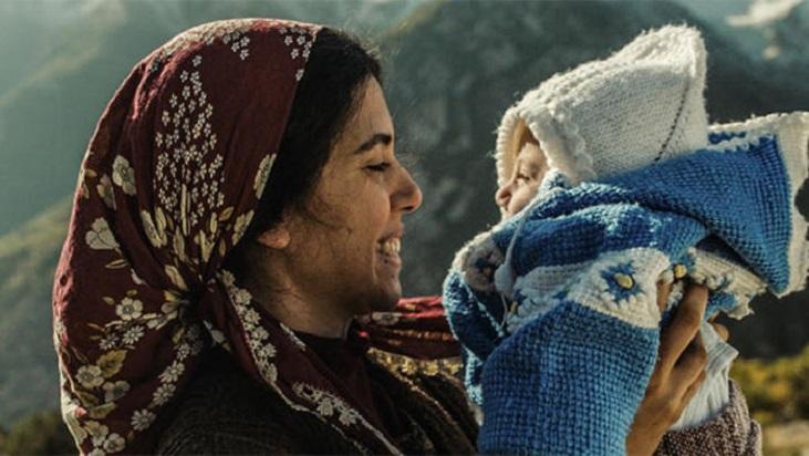 Emin Alper ve Fatih Akın 69. Berlin Uluslararası Film Festivalinde!