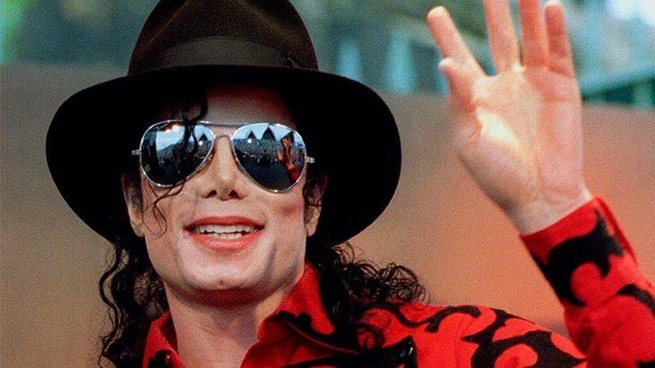 Yeni Michael Jackson Belgeseli Leaving Neverland Sundance'de Gösterilecek