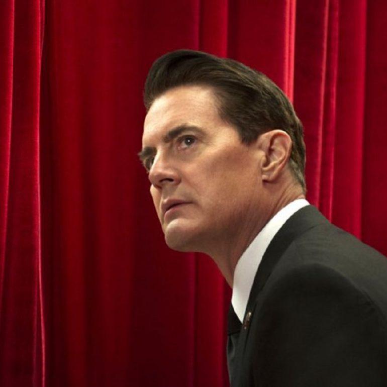 Twin Peaks: Sürreal Bir Lynch Evreni