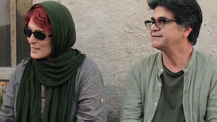 Jafar Panahi'nin Son Filmi Three Faces, 4 Ocak'ta Vizyonda!