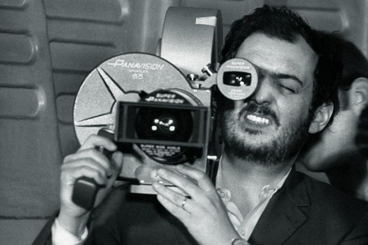 Stanley Kubrick Klasikleri 38. İstanbul Film Festivali'nde!
