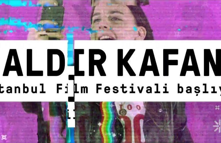 Bir Kültürel Hegemonya Örneği Olarak Sinematek ve Festivaller