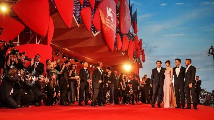 Film Festivalleri Üzerine Birtakım Düşünceler – Parola: Ticaret; Hedef: Seyirci