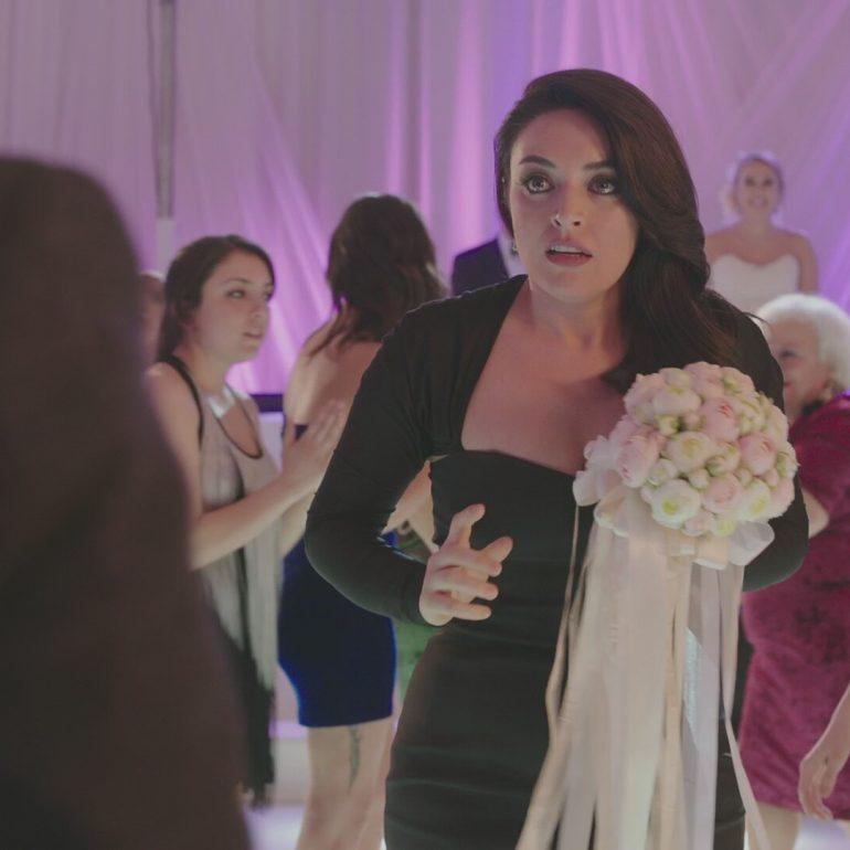 Kocan Kadar Konuş (2015-2016) Serisi: Ah Kızlar Vah Erkekler