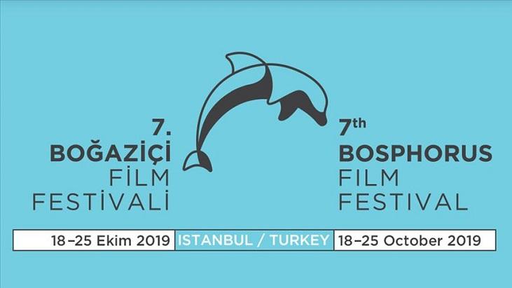 İşte Geniş Bir Yelpazeye Sahip 7. Boğaziçi Film Festivali Ulusal Yarışma Filmleri