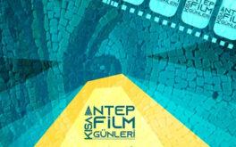 Antep Kısa Film Günleri İzleyicilerle Buluşmayı Bekliyor