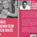 Luis Buñuel Sinemasında Ölüm ve Erotizm Birliği (2020)