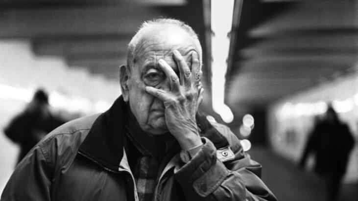 """Serdar Kökçeoğlu: """"Belgesel yapın, ama kendi belgeselinizi yapın''"""